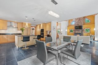 Photo 9: 2516 140 Street in Surrey: Elgin Chantrell House for sale (South Surrey White Rock)  : MLS®# R2624014