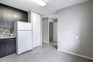 Photo 14: 425 40 Street NE in Calgary: Marlborough Row/Townhouse for sale : MLS®# A1147750