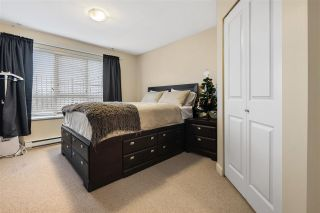 """Photo 18: C105 8929 202 Street in Langley: Walnut Grove Condo for sale in """"The Grove"""" : MLS®# R2523759"""