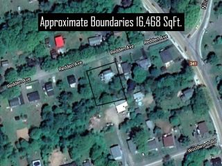 Photo 3: Lot 11 16 REDDEN Avenue in Kentville: 404-Kings County Vacant Land for sale (Annapolis Valley)  : MLS®# 202117380