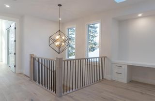 Photo 19: 3129 44 Street SW in Calgary: Glenbrook Semi Detached for sale : MLS®# A1054786