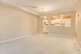 "Photo 7: 103 501 COCHRANE Avenue in Coquitlam: Coquitlam West Condo for sale in ""GARDEN TERRACE"" : MLS®# R2527139"