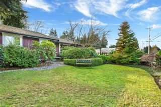 Photo 39: 348 Mill Rd in : PQ Qualicum Beach House for sale (Parksville/Qualicum)  : MLS®# 863413