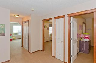 Photo 20: 307 CHAPARRAL RAVINE View SE in Calgary: Chaparral House for sale : MLS®# C4132756