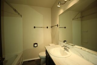 Photo 25: 38 EDGEDALE Court NW in Calgary: Edgemont Semi Detached for sale : MLS®# A1141906