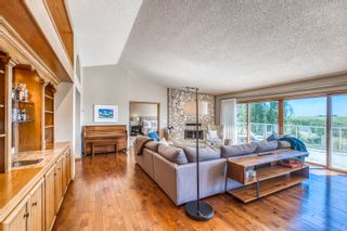 Photo 10: 72 Edelweiss Drive NW in Calgary: Edgemont Detached for sale : MLS®# A1125940