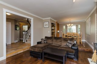 Photo 6: 20716 51ST Avenue in Langley: Langley City House for sale : MLS®# F1450329