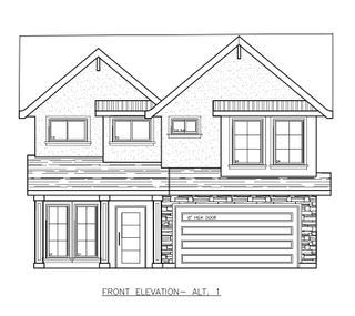 """Photo 1: 7068 192A Street in Surrey: Clayton Land for sale in """"Aloha Estates"""" (Cloverdale)  : MLS®# R2537143"""