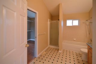 Photo 13: 480 PINE Avenue: Harrison Hot Springs House for sale : MLS®# R2093271