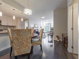 Photo 7: 411 24 Varsity Estates Circle NW in Calgary: Varsity Condo for sale : MLS®# C4063601