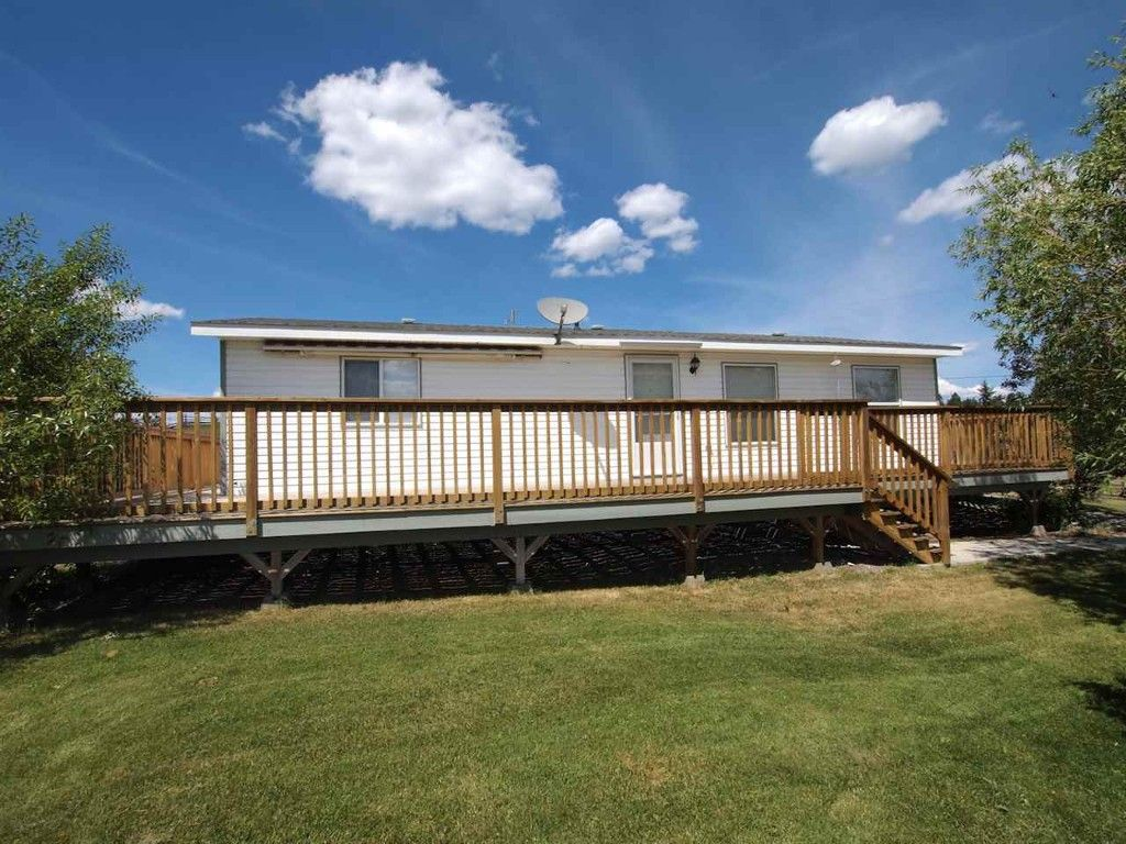 Photo 14: Photos: 1285 Chasm Road in 70 Mile: House for sale : MLS®# 141778