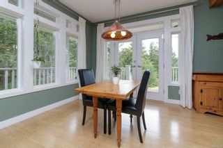 Photo 6: 1045 Ferncliffe Pl in : Me Metchosin House for sale (Metchosin)  : MLS®# 876233