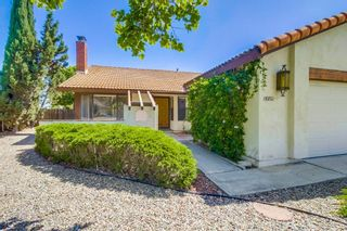Photo 2: RANCHO BERNARDO House for sale : 4 bedrooms : 11660 Agreste Pl in San Diego