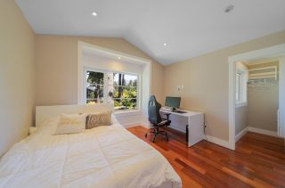 Photo 25: 1123 CORTELL Street in North Vancouver: Pemberton Heights House for sale : MLS®# R2585333