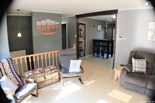 Photo 3: 11318 Clark Drive in North Battleford: Centennial Park Residential for sale : MLS®# SK865020