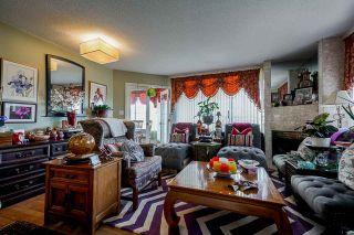 "Photo 15: 507 13383 108 Avenue in Surrey: Whalley Condo for sale in ""CORNERSTONE"" (North Surrey)  : MLS®# R2569203"