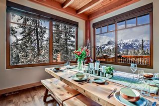 Photo 10: 865 Silvertip Heights: Canmore Detached for sale : MLS®# A1134072