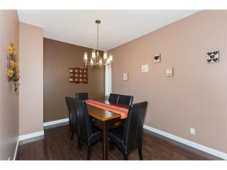 Photo 5: 241 Springmere Way: Chestermere House for sale : MLS®# C4005617