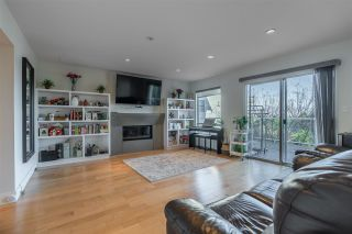 Photo 5: 2936 WICKHAM Drive in Coquitlam: Ranch Park House for sale : MLS®# R2535780