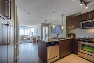 """Photo 19: 206 9888 CAMERON Street in Burnaby: Sullivan Heights Condo for sale in """"Silhouette"""" (Burnaby North)  : MLS®# R2605645"""