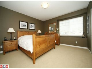 Photo 5: 18958 70TH Avenue in Surrey: Clayton House for sale (Cloverdale)  : MLS®# F1014255