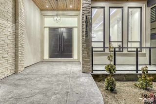 Photo 40: 16145 111A Avenue in Surrey: Fraser Heights House for sale (North Surrey)  : MLS®# R2555379