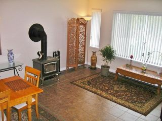 Photo 5: 1395 Rose Ann Dr in NANAIMO: Na Departure Bay House for sale (Nanaimo)  : MLS®# 834522