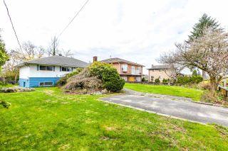 "Photo 4: 5246 SPRUCE Street in Burnaby: Deer Lake Place House for sale in ""DEER LAKE PLACE"" (Burnaby South)  : MLS®# R2151771"