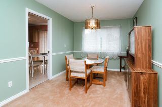 Photo 15: 12224 230 Street in Maple Ridge: East Central House for sale : MLS®# R2601607