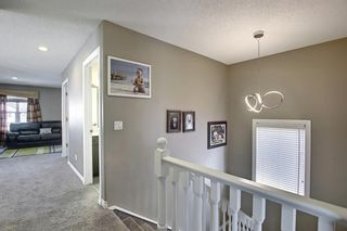 Photo 19: 143 Evanston View NW in Calgary: Evanston Detached for sale : MLS®# A1122212