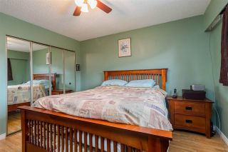 Photo 15: 14773 69A Avenue in Surrey: East Newton House for sale : MLS®# R2515169