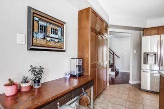 Photo 17: 33 Peer Drive in Guelph: Kortright Hills House (2-Storey) for sale : MLS®# X5233146