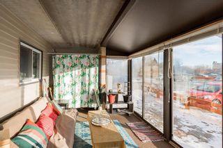 Photo 18: 107 1720 Pembina Highway in Winnipeg: Fort Garry Condominium for sale (1J)  : MLS®# 202028967