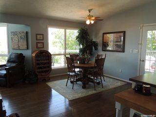 Photo 24: 109 Sunset Drive in Estevan: Residential for sale (Estevan Rm No. 5)  : MLS®# SK855278