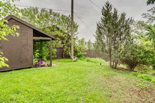 Photo 39: 39 34 Avenue SW in Calgary: Parkhill Detached for sale : MLS®# A1118584