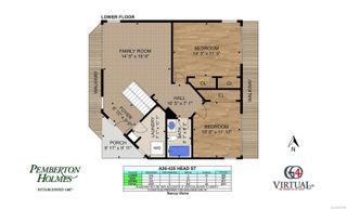 Photo 5: A26 453 Head St in : Es Old Esquimalt House for sale (Esquimalt)  : MLS®# 875708