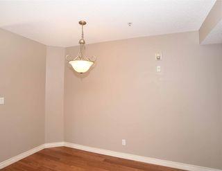 Photo 20: 207 9819 96A Street in Edmonton: Zone 18 Condo for sale : MLS®# E4242539