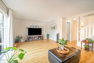 Photo 5: 405 9930 Bonaventure Drive SE in Calgary: Willow Park Row/Townhouse for sale : MLS®# A1132635