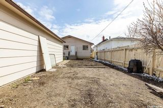 Photo 4: 123 M Avenue South in Saskatoon: Pleasant Hill Residential for sale : MLS®# SK850830