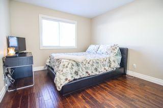 "Photo 7: 3377 DARWIN Avenue in Coquitlam: Burke Mountain 1/2 Duplex for sale in ""THE BRAE II"" : MLS®# R2022180"