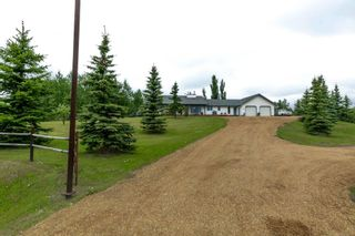 Photo 35: 26 52318 RGE RD 213: Rural Strathcona County House for sale : MLS®# E4248912