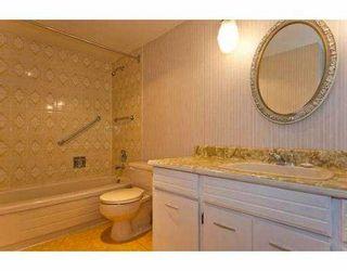 "Photo 9: 601 6651 MINORU Boulevard in Richmond: Brighouse Condo for sale in ""REGENCY PARK TOWERS"" : MLS®# V832326"
