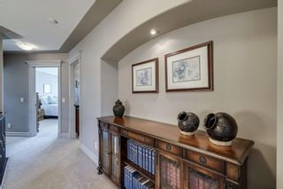 Photo 22: 977 COOPERS Drive SW: Airdrie Detached for sale : MLS®# C4303324
