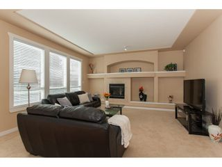 Photo 7: 18932 68B AVENUE in Surrey: Clayton House for sale (Cloverdale)  : MLS®# R2251083