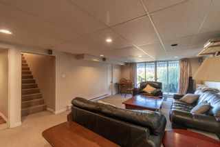 Photo 35: 1945 W 35TH Avenue in Vancouver: Quilchena House for sale (Vancouver West)  : MLS®# R2625005