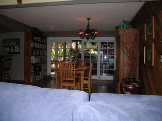 Photo 25: POINT LOMA House for sale : 3 bedrooms : 4021 Bernice Dr in San Diego