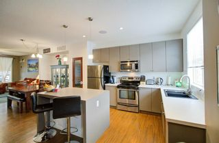 Photo 4: 171 COPPERSTONE Cove SE in Calgary: Copperfield Row/Townhouse for sale : MLS®# A1065208
