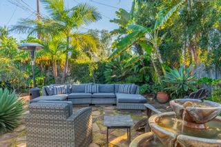 Photo 20: NORTH PARK House for sale : 3 bedrooms : 2219 Dwight St in San Diego
