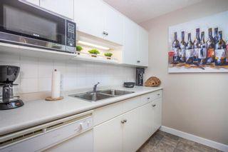 Photo 15: 36 720 Blantyre Avenue in Winnipeg: Valley Gardens Condominium for sale (3E)  : MLS®# 1929836