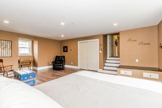 Photo 24: 3 Birch Lane in Middleton: 400-Annapolis County Residential for sale (Annapolis Valley)  : MLS®# 202107218